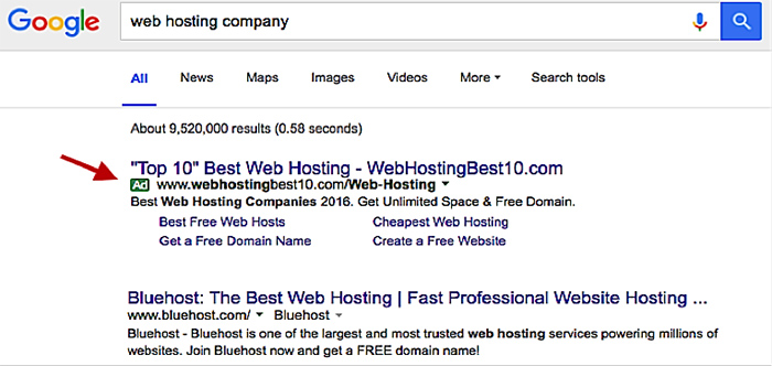 how-to-use-ppc-advertising-to-get-your-deals-seen1