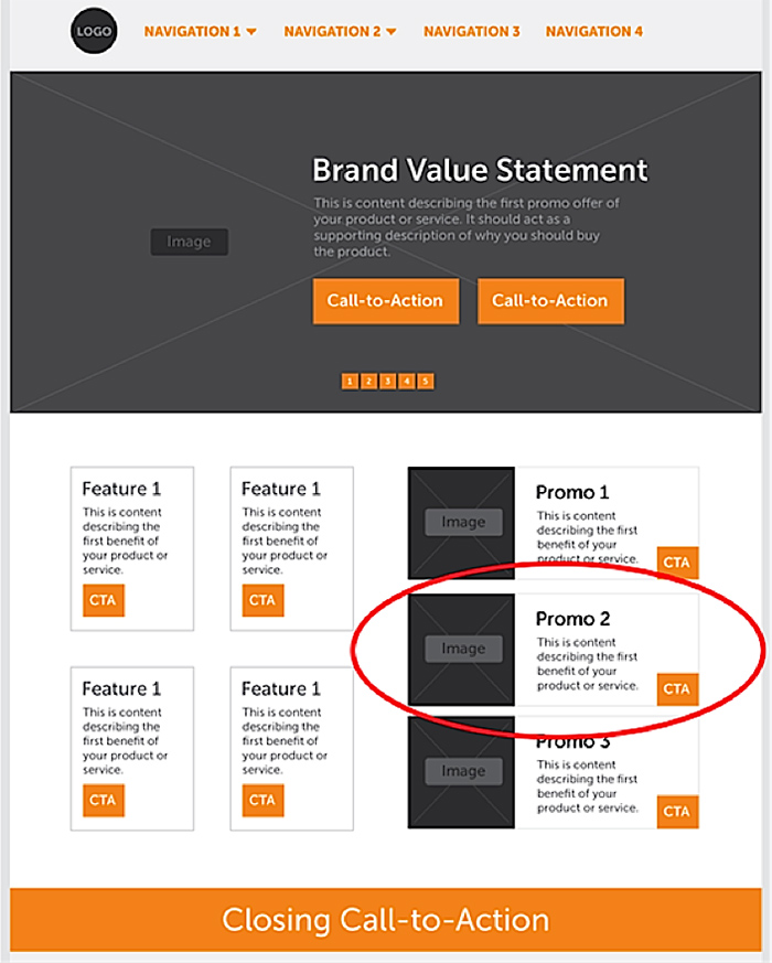 how-to-use-ppc-advertising-to-get-your-deals-seen2-copy