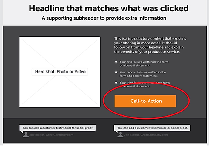 how-to-use-ppc-advertising-to-get-your-deals-seen3-copy