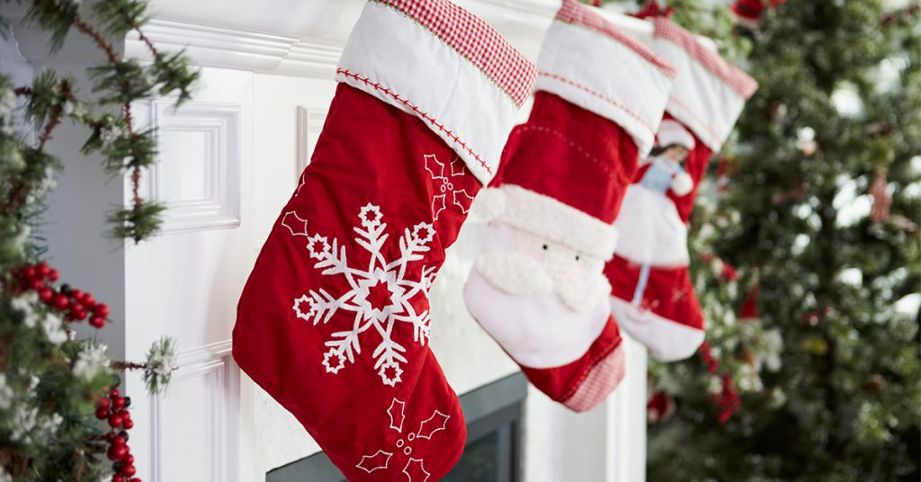 stocking-stuffers-for-small-business-owners